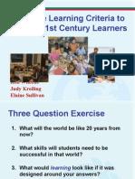 6SGRM3113-Learning_Criteria-2ii.pptx