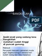 Bang Kit Lah
