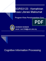 2_cognitive infromation processing.ppt