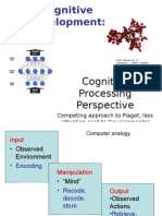 2_Cognitive Development.ppt