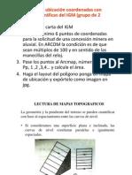 4_Cartografia_Cartas toppograficas_2.pdf
