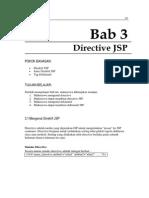 Bab 3 - directive JSP versi 2.pdf