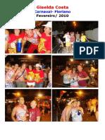 carnaval-Floriano2010
