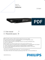 dvp3880k_f8_dfu_esp.pdf
