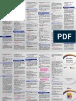 beneficios_personas_discapacidad.pdf