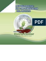 FAO EducandoconHuertoescolar 2010