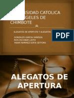 Diapositiva Penal Barrientos