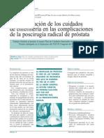 Dialnet-EstandarizacionDeLosCuidadosDeEnfermeriaEnLasCompl-3098975