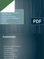 carbohidratos-111030212305-phpapp01