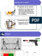 ds sesion01 Diagrama influencia.pdf