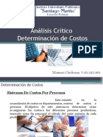 Análisis Crítico DET DE COSTOS.pptx