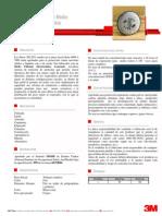 filtro -2071 (n95)