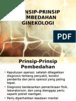 prinsip-prinsippembedahanginekologi-130228171837-phpapp02.ppt