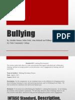 bullying educ 240 (1)