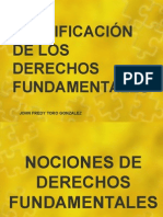 281129clasificacindelosderechosfundamentales-110808092248-phpapp02