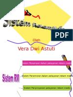 6, 7, 8_Sistem Penamaan, Penomoran,Penyimpanan, Penjajaran