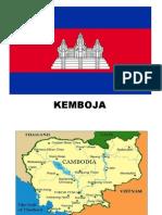 KEMBOJA.pptx