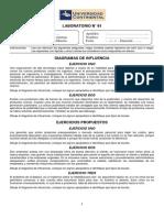 Ds Laboratorio01 Diagrama Influencia
