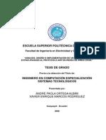D-38740.pdf