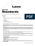 Labor Laws & Standards Compact 12.26.2007 (1)
