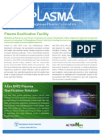 WPC - Plasma Gasification Facility.pdf