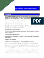I_investigacion_empirica_1_parte_word.pdf