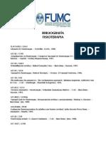bibliografia de fisioterapia.pdf