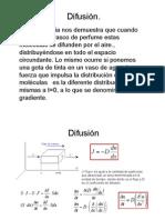 difusion(1)