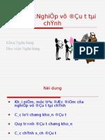 Chuong5 Dau Tu Tai Chinh