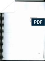 MOTOR CD SERIE.pdf