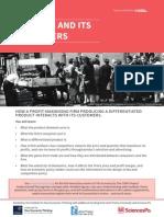 Unit7_Feb2015.pdf