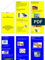 Leaflet DISPEPSIA Vian