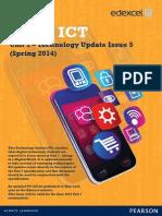 Technology Update.pdf