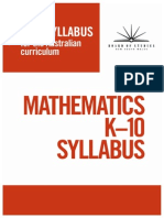 mathematicsk10 full-3