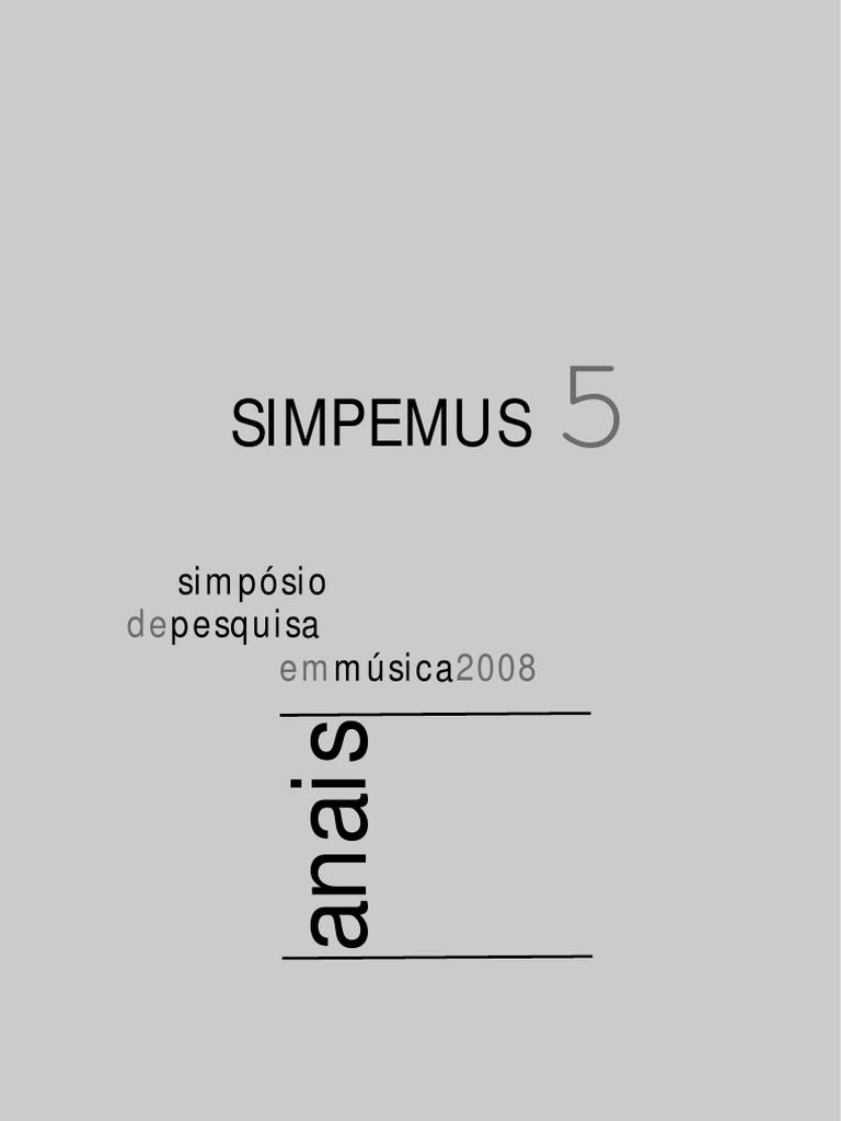Anaissimpemus5pdf fandeluxe Images