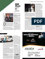 Diagramacion_final.pdf