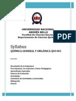 Qui 001 Syllabus Unab(1)
