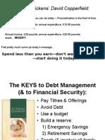Debt Management 2-3-10