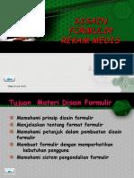 14_Desain Form