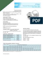 pt62-15.pdf