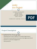 final hs final presentation-portfolio