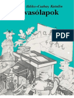 Meixner olvasólapok.pdf