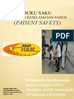 Buku Saku Patient Safety Rsup 2011_revisi 6