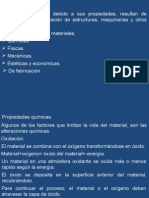 Comportamiento de materiales 1.ppt