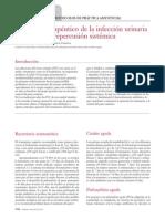 Protocolo terapeutico infeccion urinaria simple con repercusion sistemica.pdf