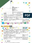 Informe Gestion Anual 2014 Elsa