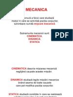 3-Mecanica-cinematica