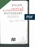 DICCIONARIO INGLES (1).pdf