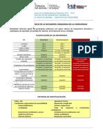 neumonia_manejo.pdf