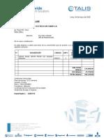Oferta WES_SAC_20150504_SAN GABAN HYDRO_PUNO.pdf